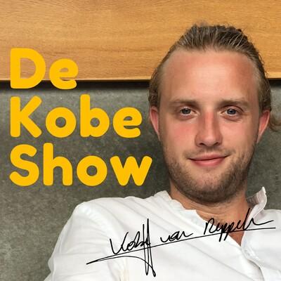 Kobe's Show