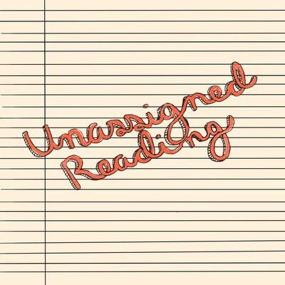 Unassigned Reading