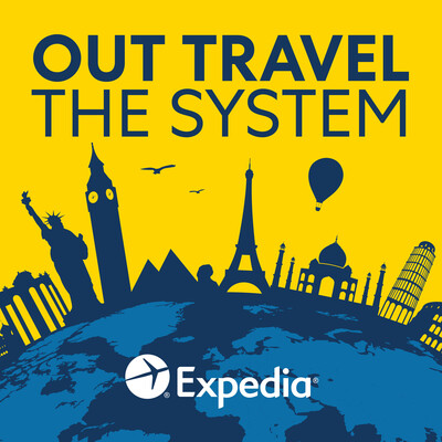 Out Travel The System