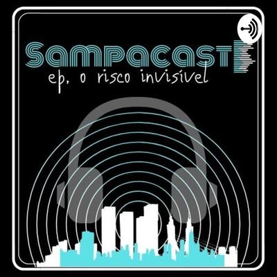 Sampacast