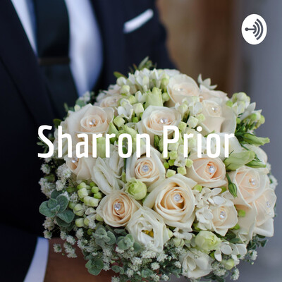 Sharron Prior