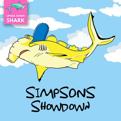 Simpsons Showdown