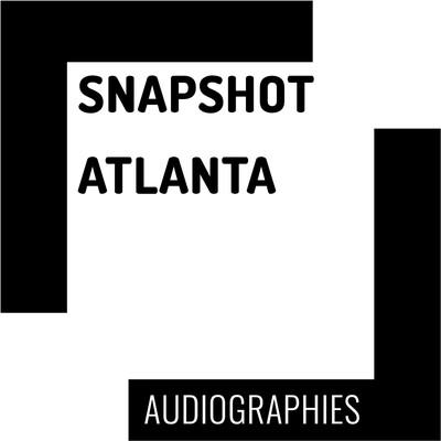 Snapshot Atlanta