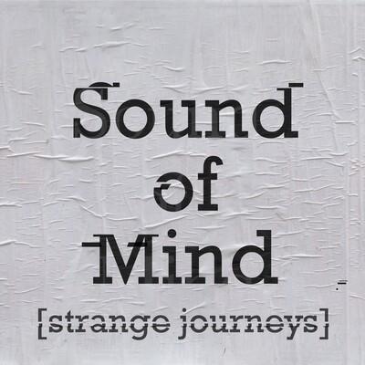 Sound of Mind