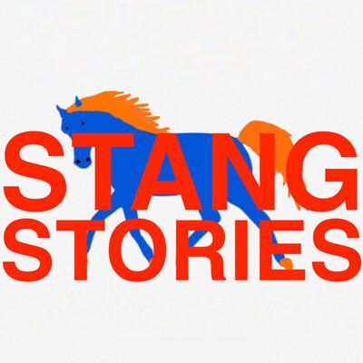 Stang Stories