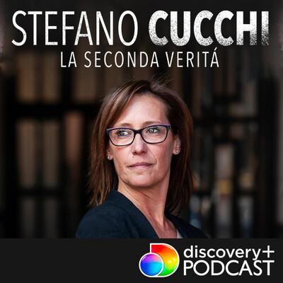 Stefano Cucchi - La seconda verità