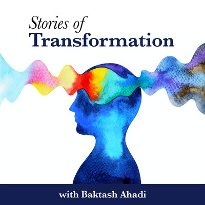 Stories of Transformation