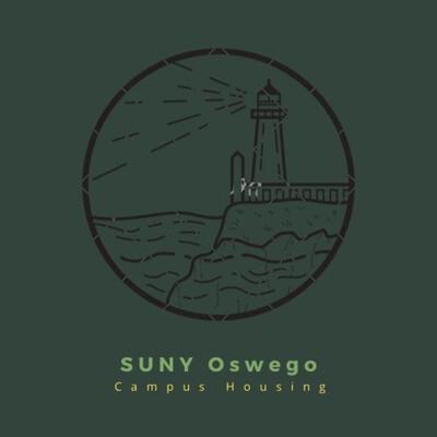 SUNY Oswego Campus Housing
