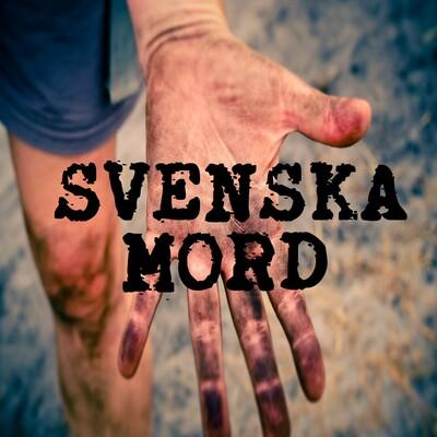 Svenska Mord