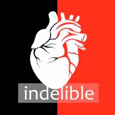 Indelible: From within a Homeland without Security
