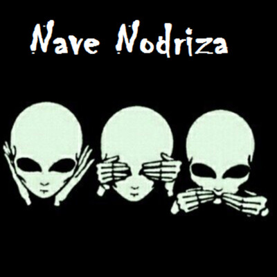 NAVE_NODRIZA