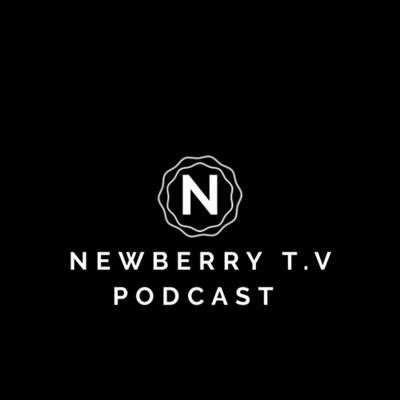 NEWBERRY T.V