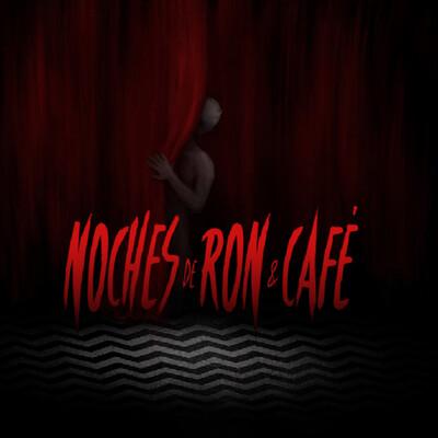 Noches de ron y café