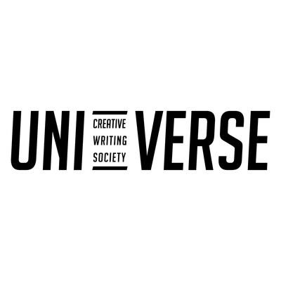 Uni-Verse Podcast