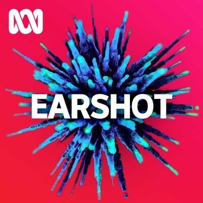 Earshot