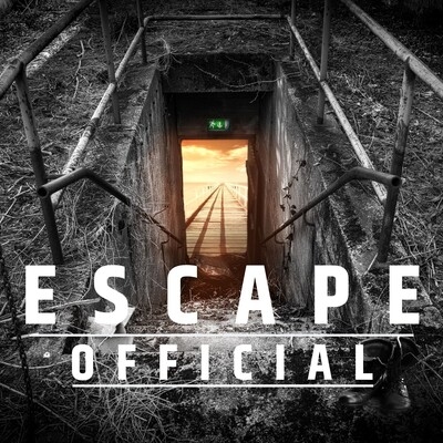 Escape Official