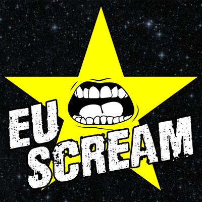 EU Scream