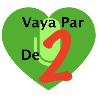 VPDD 2-2020 Peque ingenio y Cuento De Vicente