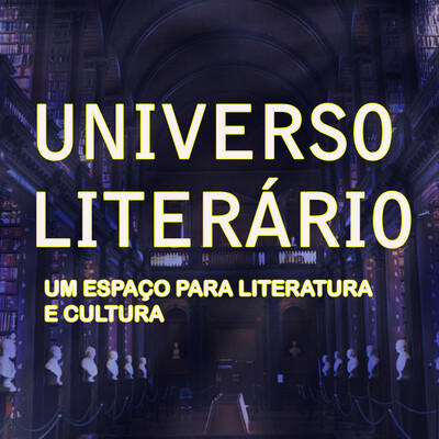 Universo Literário