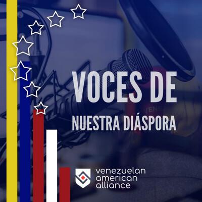 Voces de Nuestra Diáspora