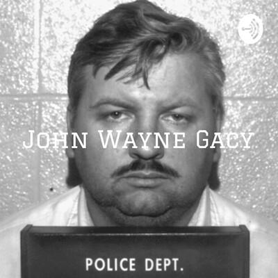 John Wayne Gacy: The story of Pogo the Killer Clown