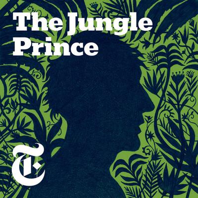 Jungle Prince