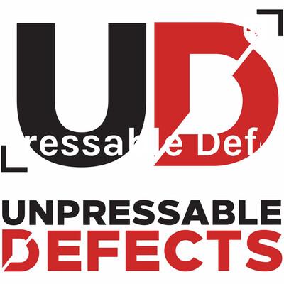 Unpressable Defects