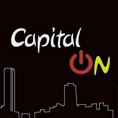 Capital On Radio - Cuarta temporada