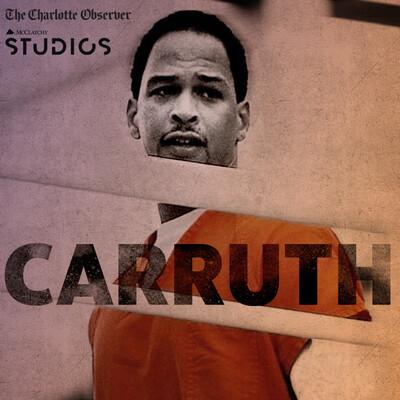 Carruth