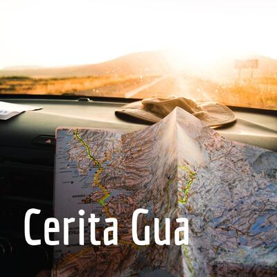 Cerita Gua