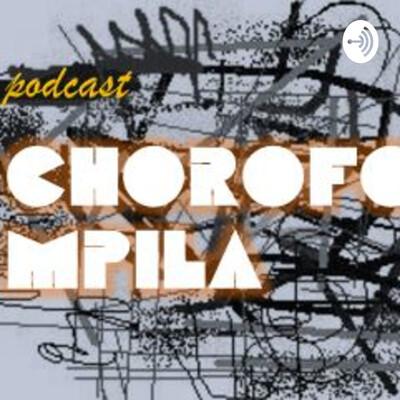 Chorofompila