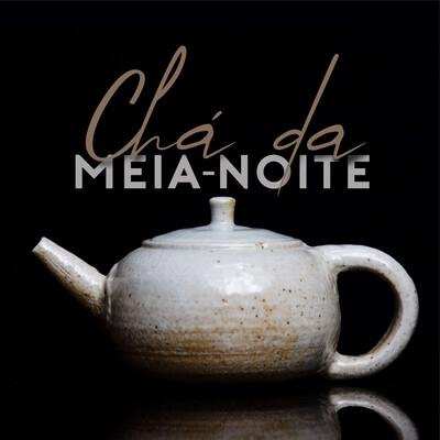 Chá da Meia-Noite