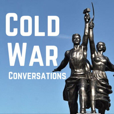 Cold War Conversations