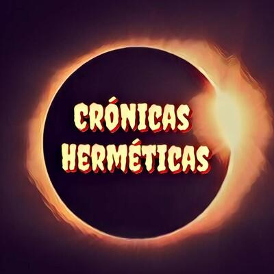 Crónicas Herméticas