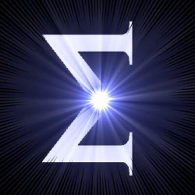 Radio Platja d'aro, Informe Enigma