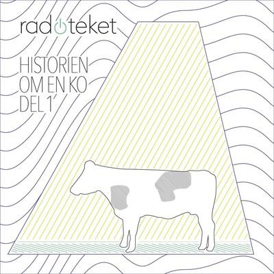 Radioteket