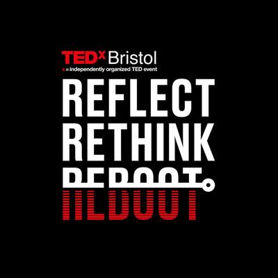 Reflect Rethink Reboot