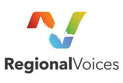 Regional Voices