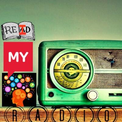 ReidMyMindRadio