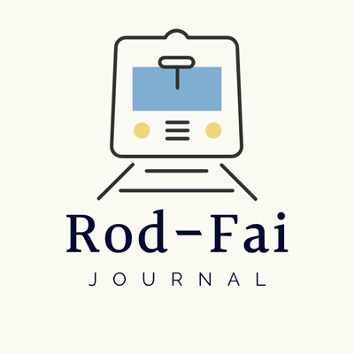 Rod-Fai Journal