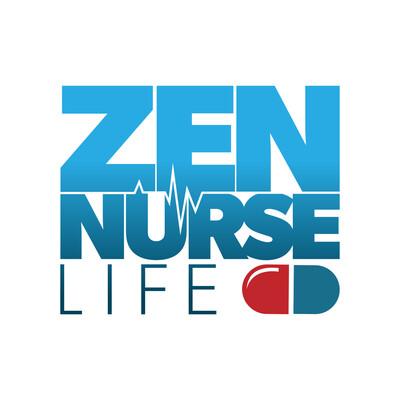 Zen Nurse Life