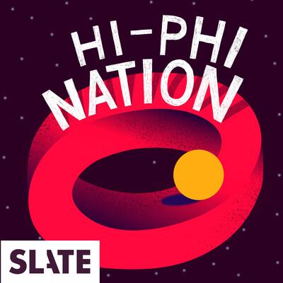 Hi-Phi Nation