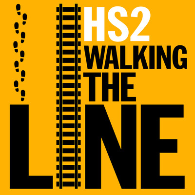 HS2 - Walking The Line