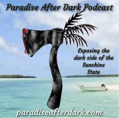 Paradise After Dark