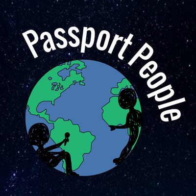 Passport People