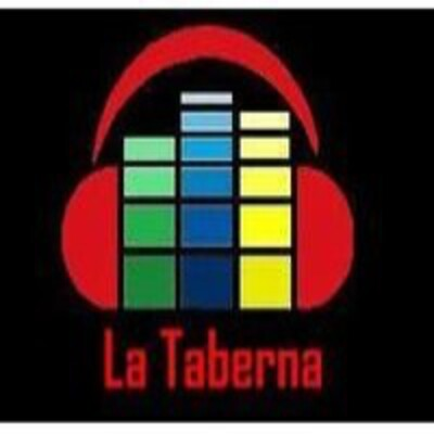 Podcast La Taberna