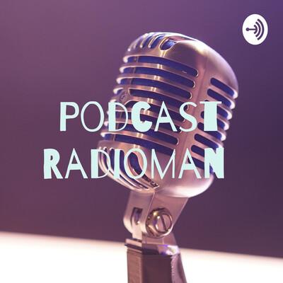 Podcast Radioman