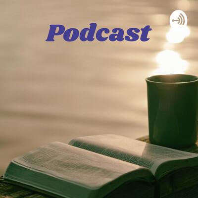Podcast: El Estudiante de letras