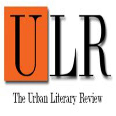 Urban Literary Review- Literary Community News!