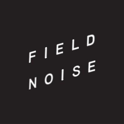 Field Noise